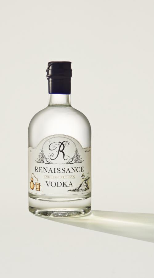 Renaissance bottle (2)